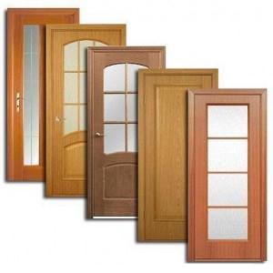 Двери, дверные блоки Исянгулово