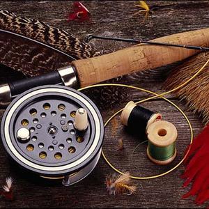 Охотничьи и рыболовные магазины Исянгулово