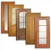 Двери, дверные блоки в Исянгулово