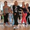 Школы танцев в Исянгулово